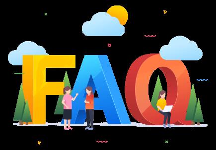 faq-large-image